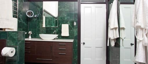 Renovating Your Bathroom Vanities