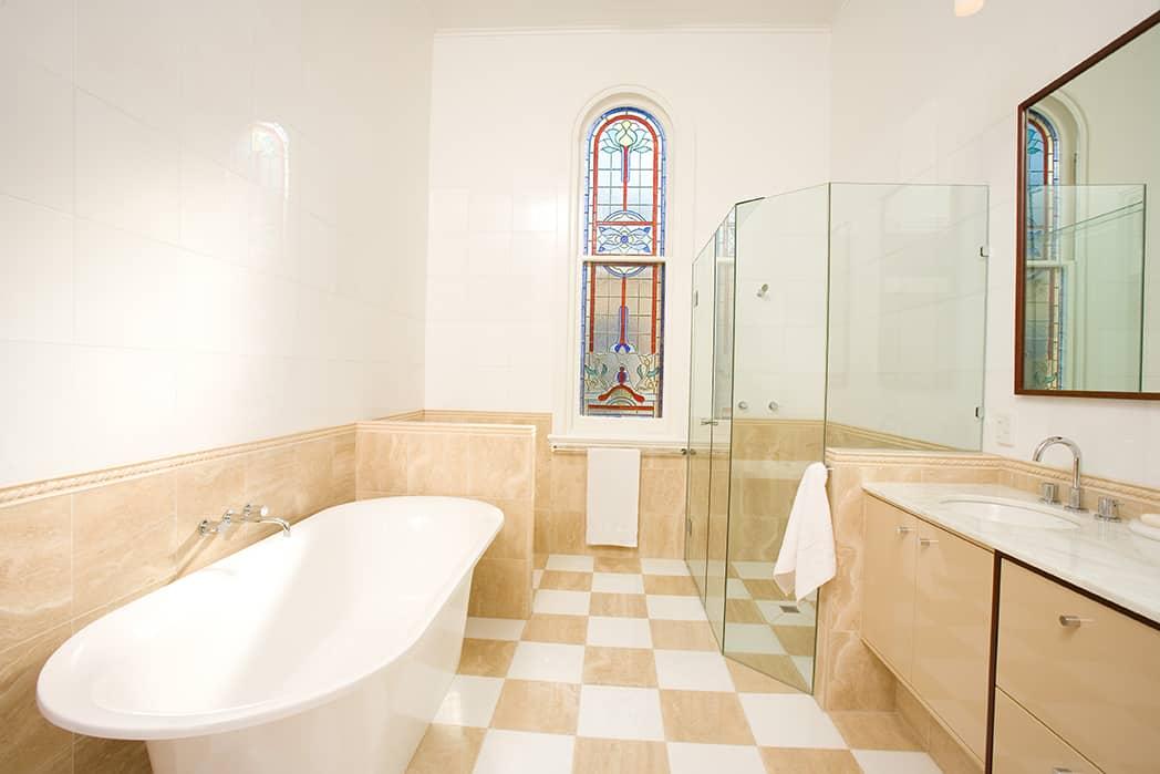 Bathroom renovations brisbane all bathroom gear for Bathroom designs brisbane