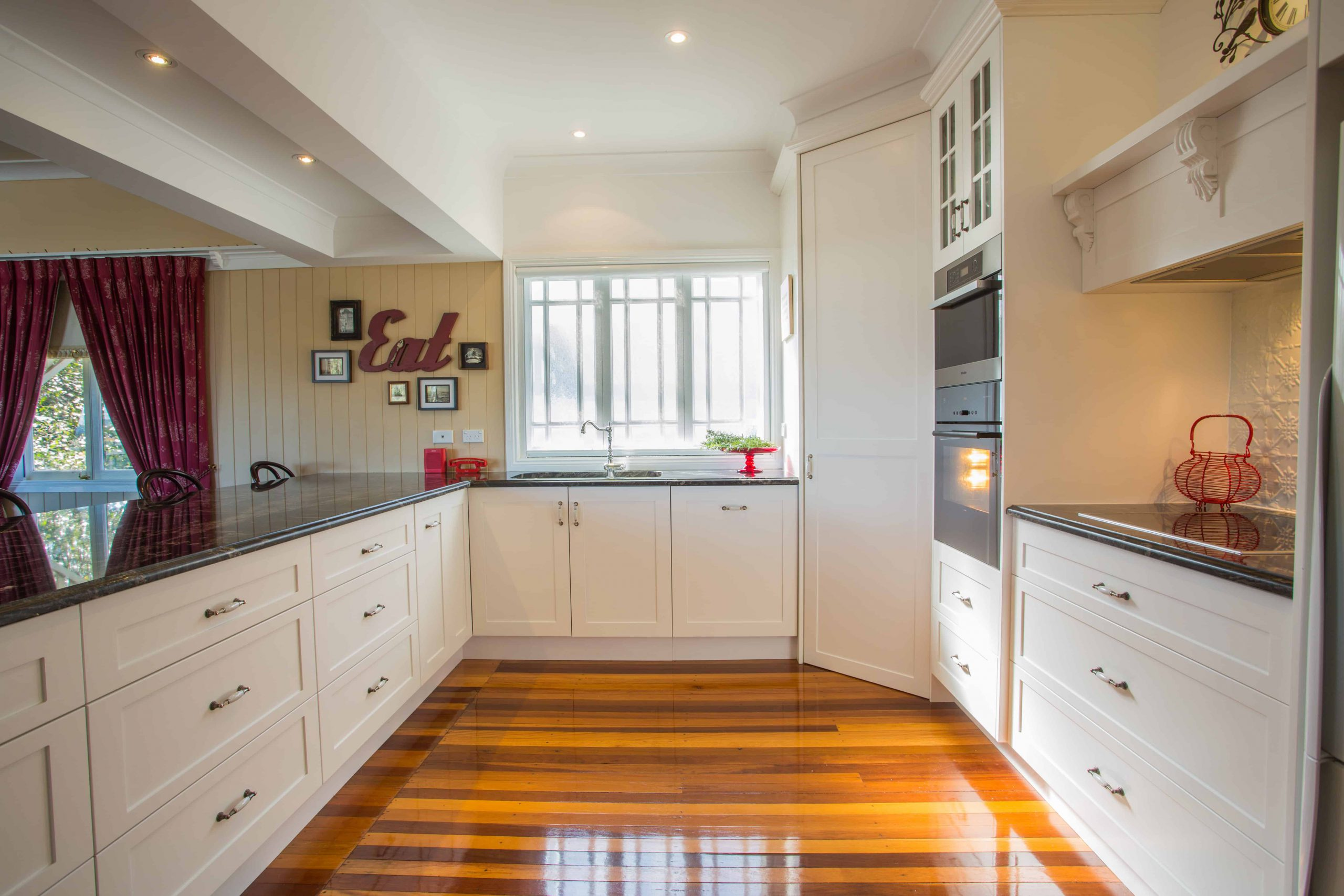 7 Kitchen Design Trends To Look Out For In 2017