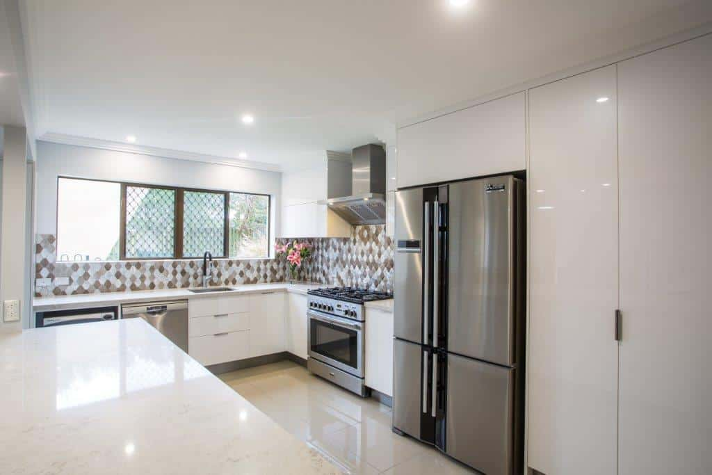 Kitchen Renovation Mistakes To Avoid