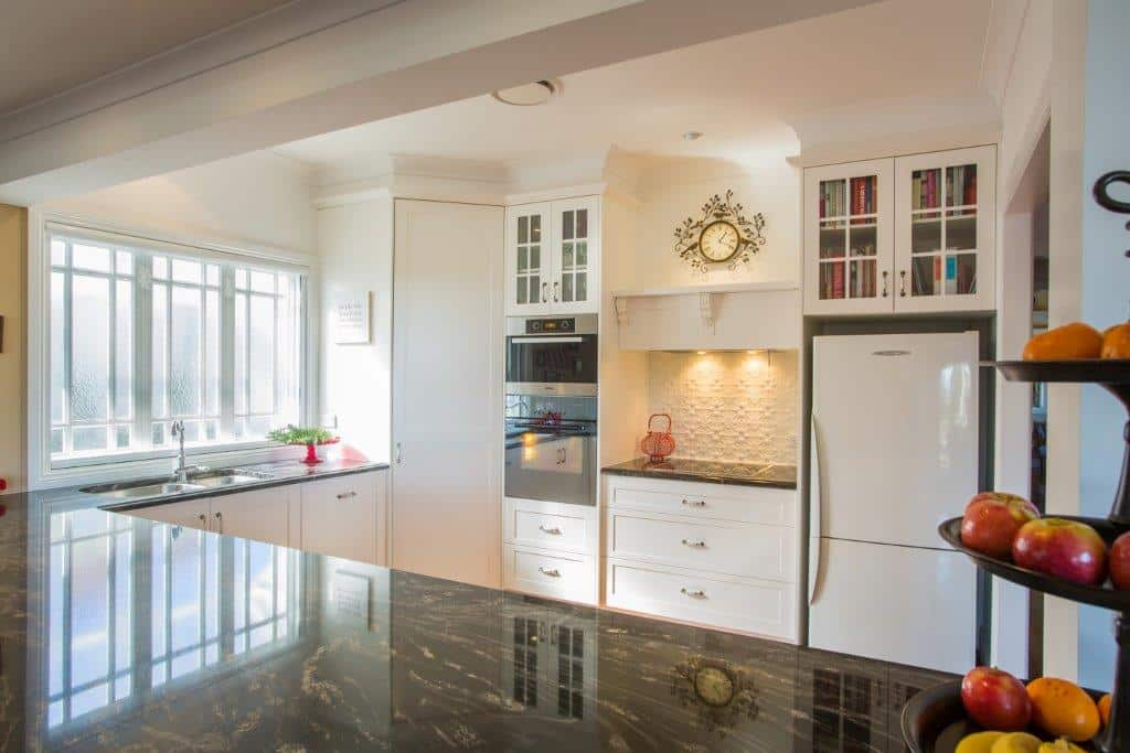 Reasons to remodel your kitchen